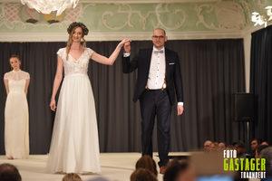Hochzeitsmesse_2019_B127-2.jpg